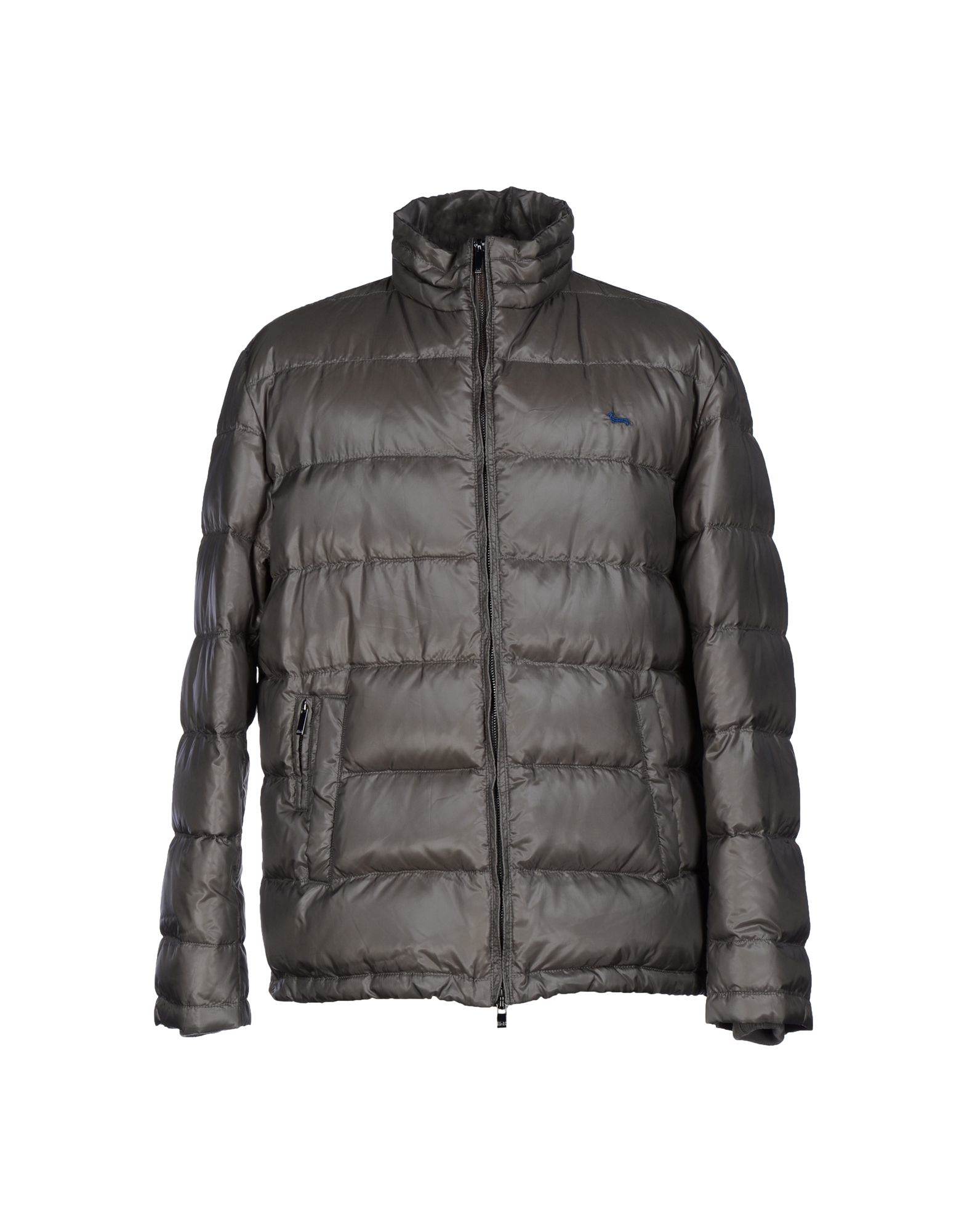 COATS & JACKETS - Jackets Harmont & Blaine Free Shipping For Nice Clearance Hot Sale Cheap Sale Extremely Buy Cheap 2018 Unisex Clearance Websites 4rLEZ4I