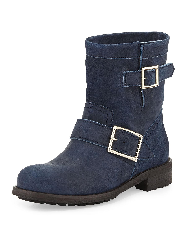 Macy S Jimmy Choo Shoes