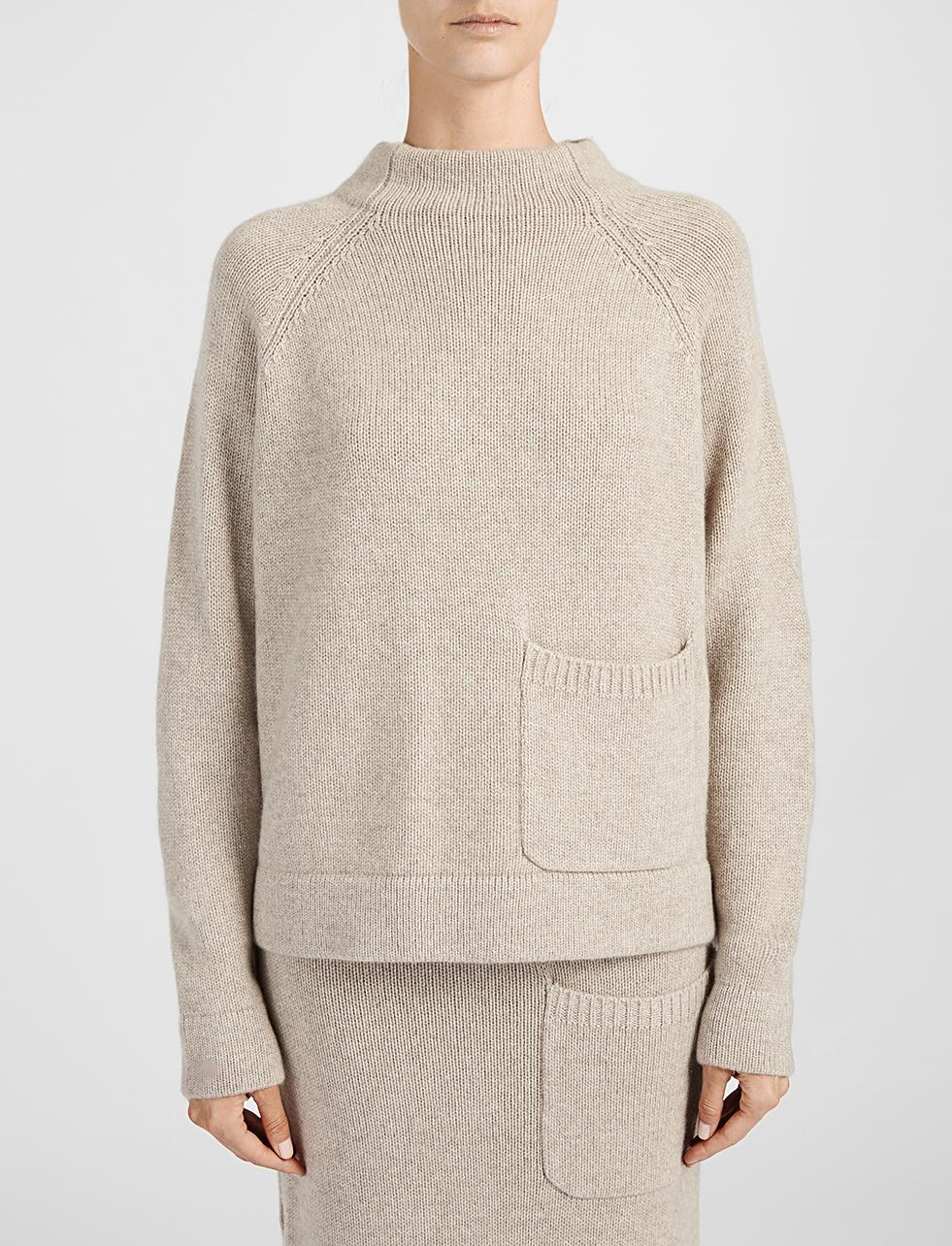 Great Deals For Sale Footlocker Pictures Online Joseph high neck sweater Order Jrw35c6