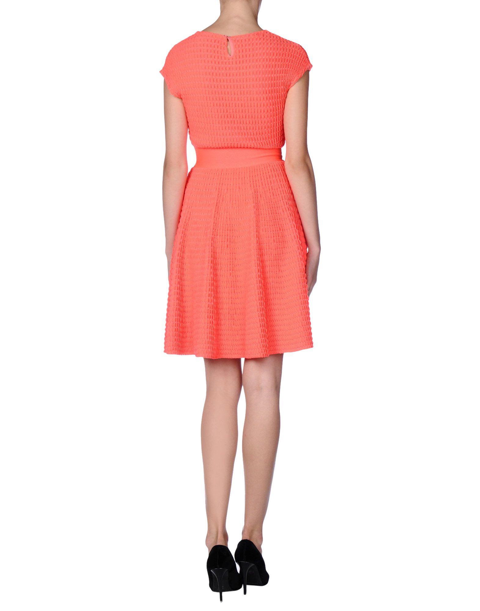 dior short dresses - photo #9