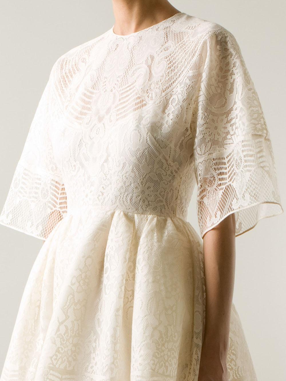 valentino dress | eBay
