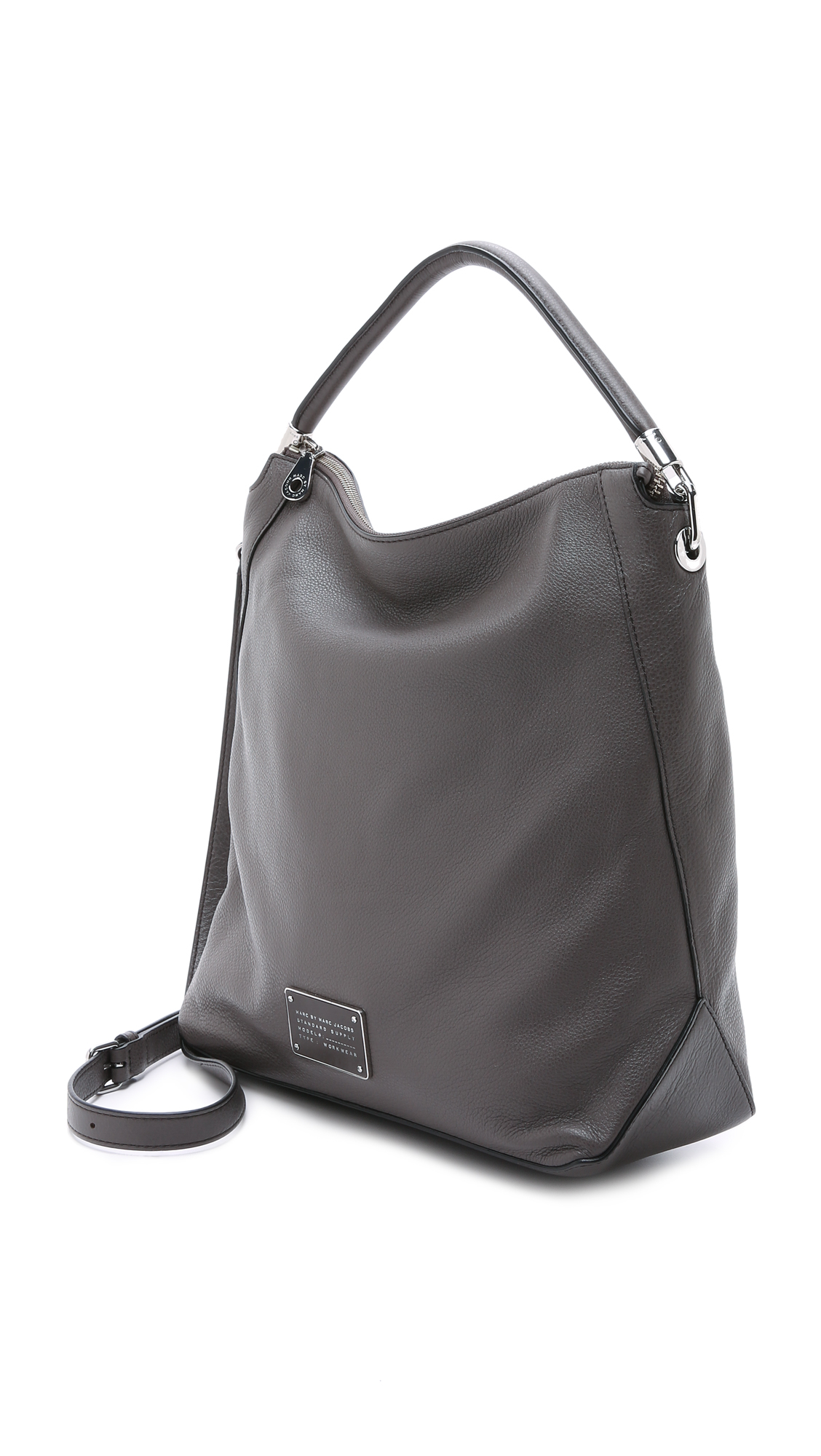 ad8b4d7878c1 Gallery. Previously sold at  Shopbop · Women s Marc Jacobs Too Hot To Handle  ...