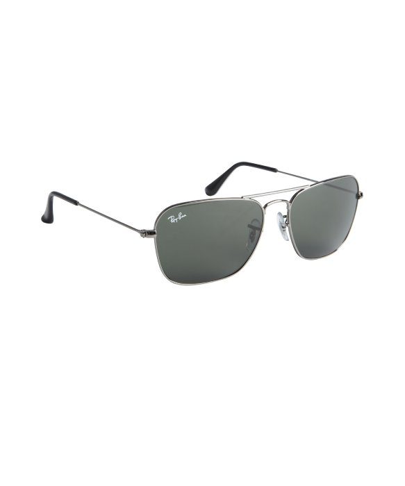 mens ray ban glasses a5hm  Gallery