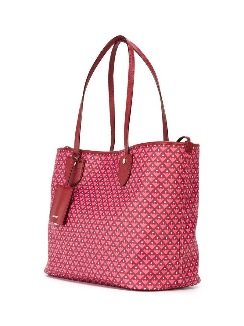 Brilliant Home Shop Woman Bags Shoulder Bags FIONA MEDIUM