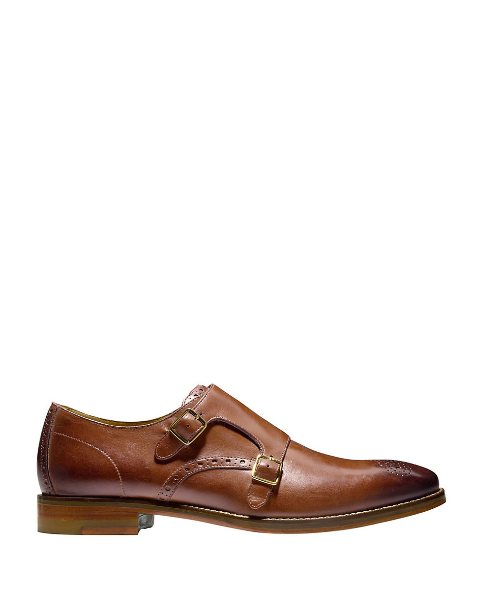 Brown Dress Shoes For Work