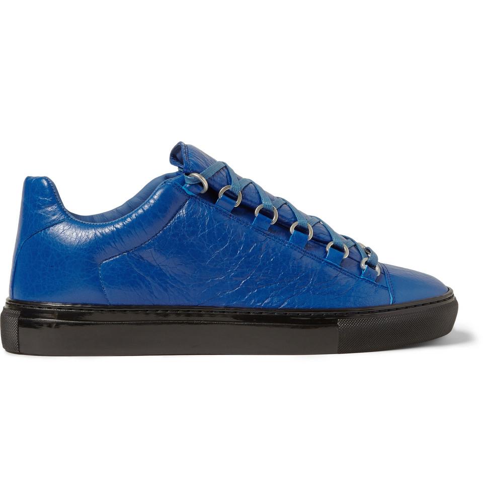 Partner S Shoes