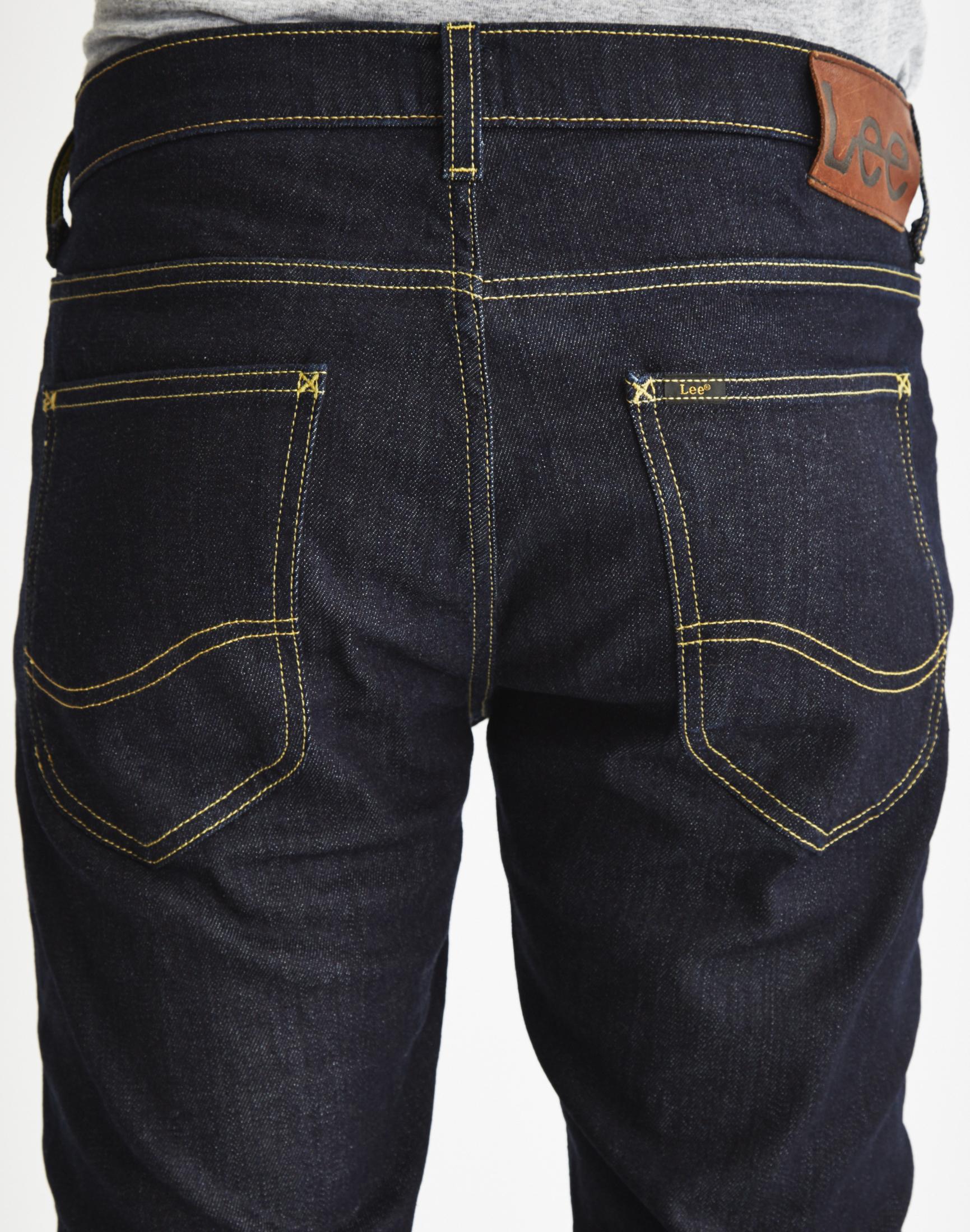 Skinny Jeans For Men Cheap