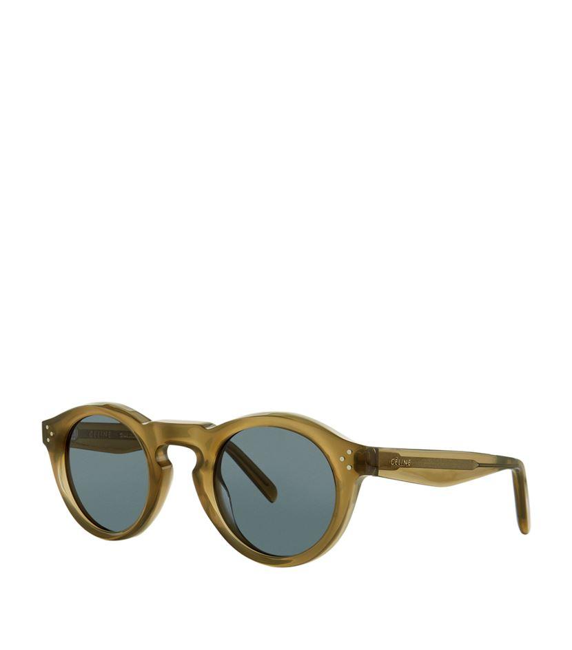 ea8aa963d2e1 Celine Sunglasses Uk Mens