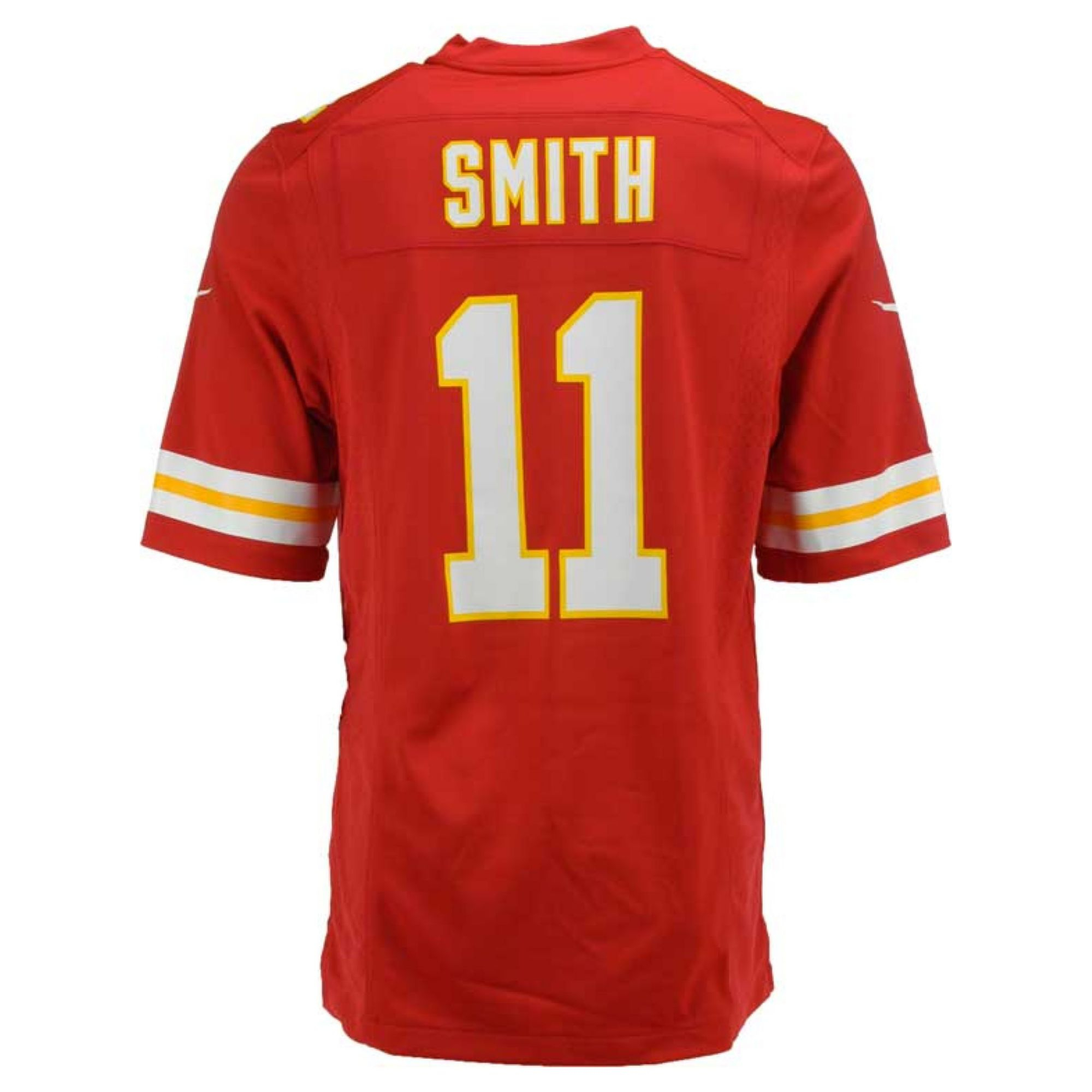 Buy Wholesale jerseys china directly from China factory, including Nike NFL Jerseys, NFL Jerseys, MLB Jerseys, NBA Jerseys, NHL Jerseys and NCAA Jerseys. Wholesale china jerseys free shipping supply price, best quality and quick door-to-door delivery.