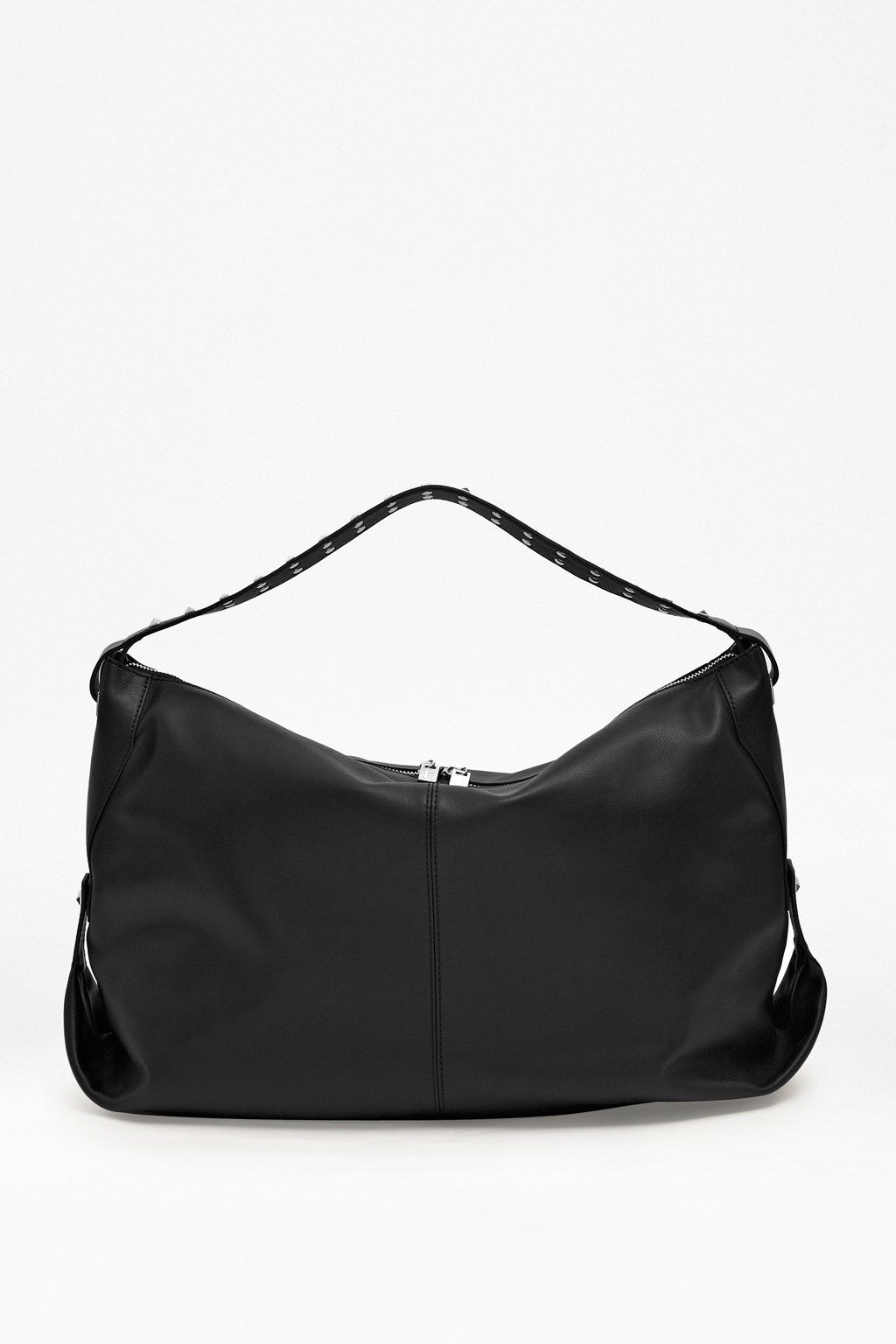 French Connection Spot On Chain Shoulder Bag 101