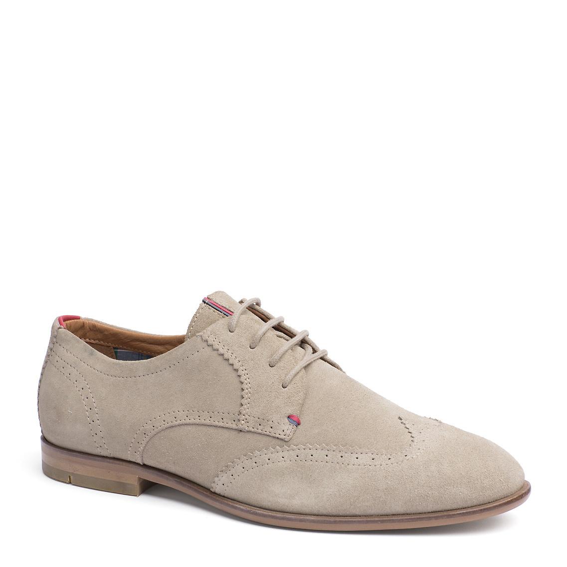Tommy Hilfiger Dalton Dress Shoe