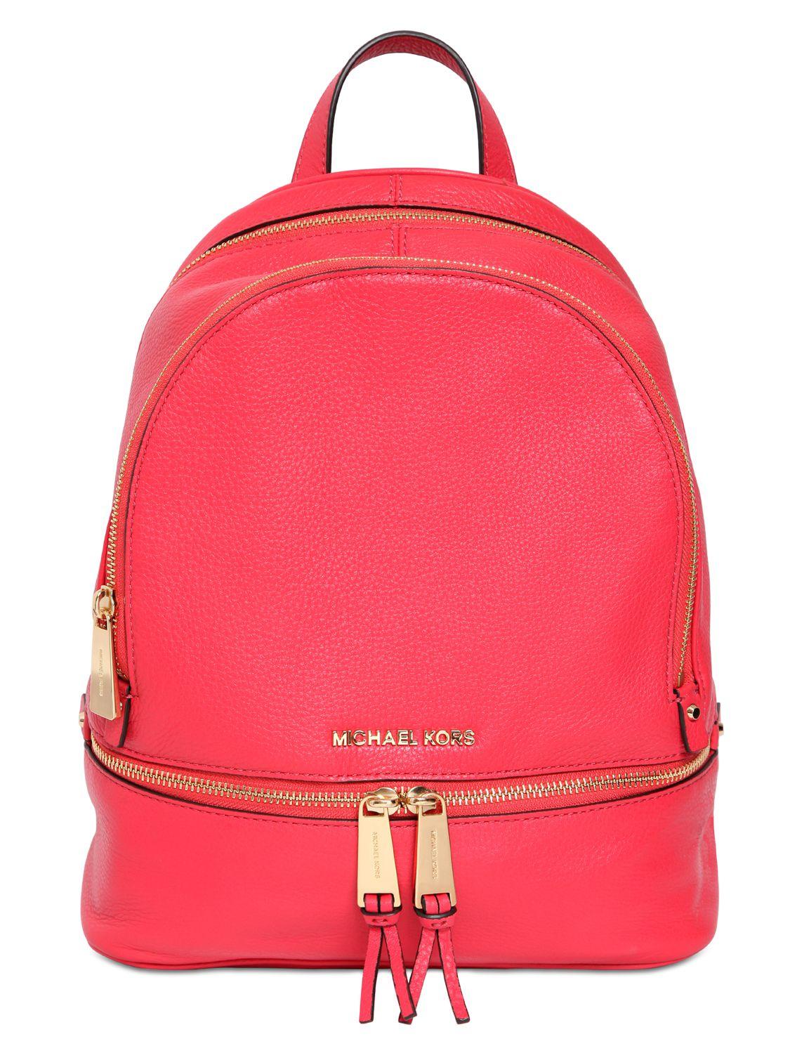 7b5472bbe161 Michael Kors Backpack Bags Uk | Stanford Center for Opportunity ...