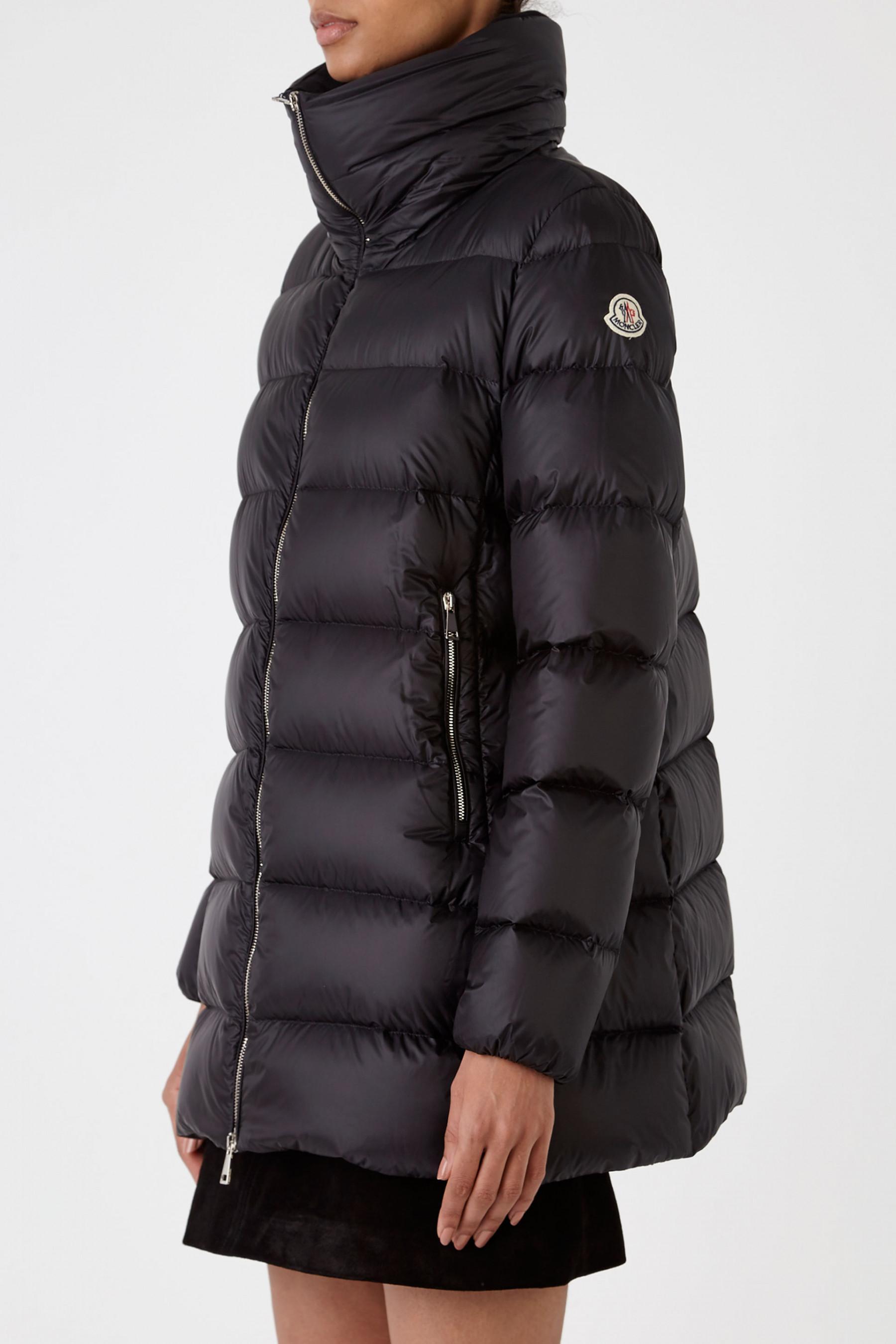 moncler torcyn coat