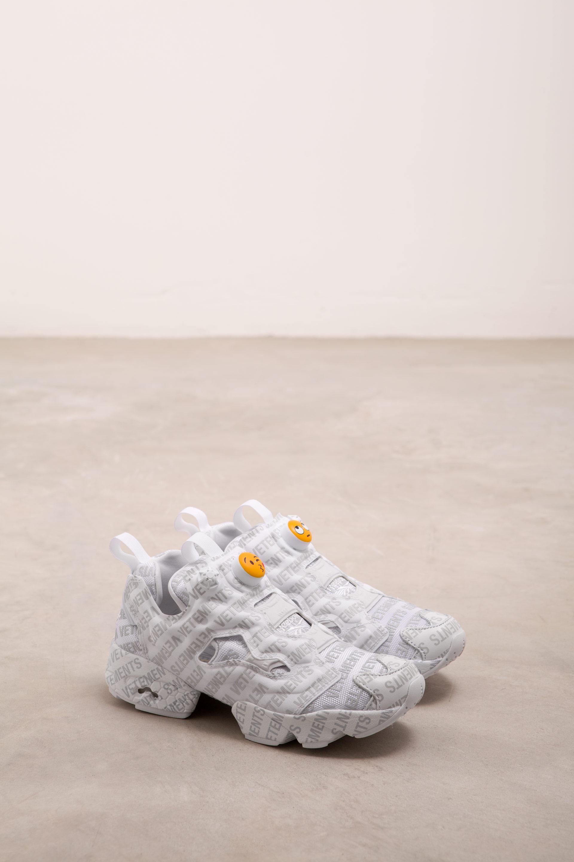 0a416ed608a6 vetements-GREY-X-Reebok-Logo-Instapump-Fury-Sneakers.jpeg