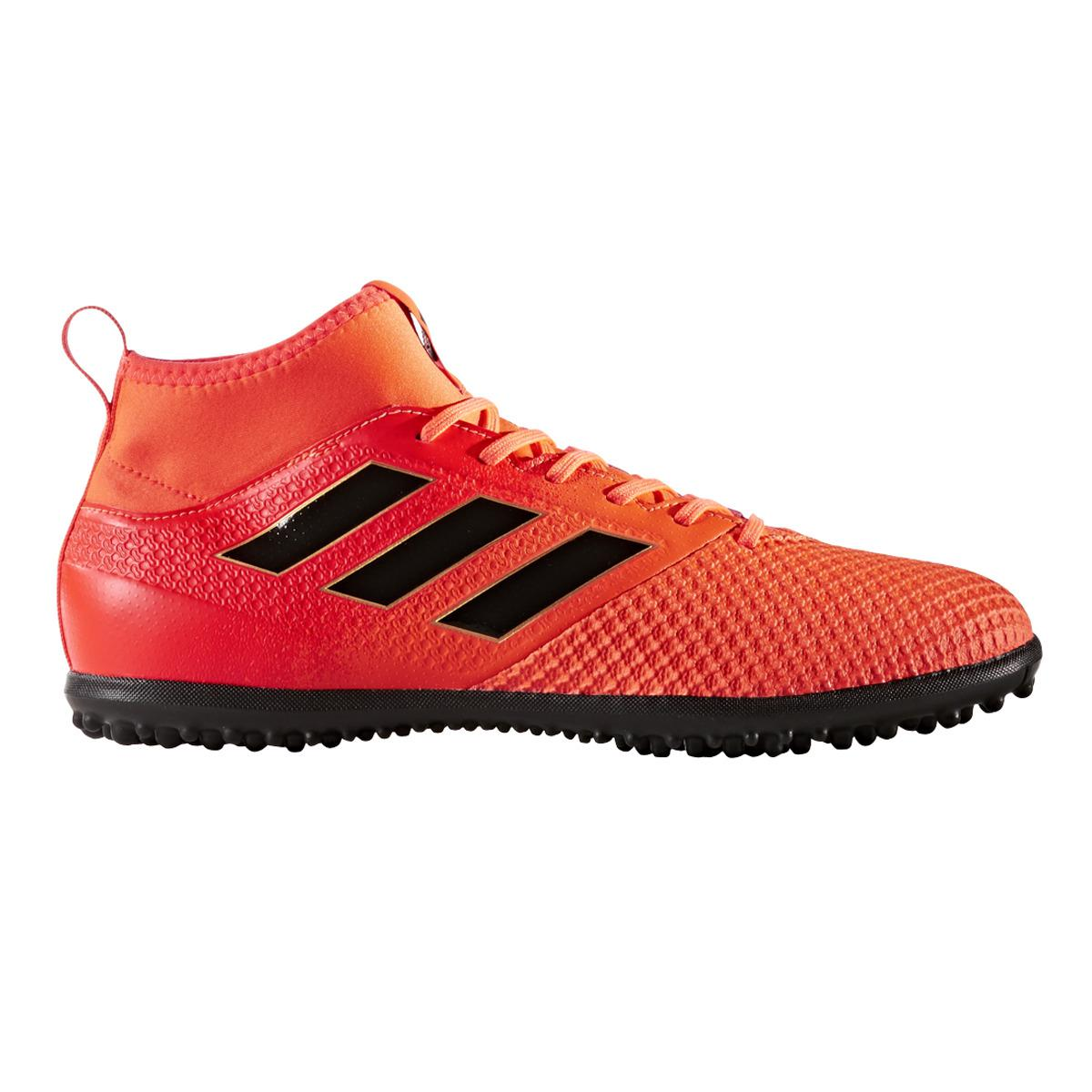 adidas football shoes turf