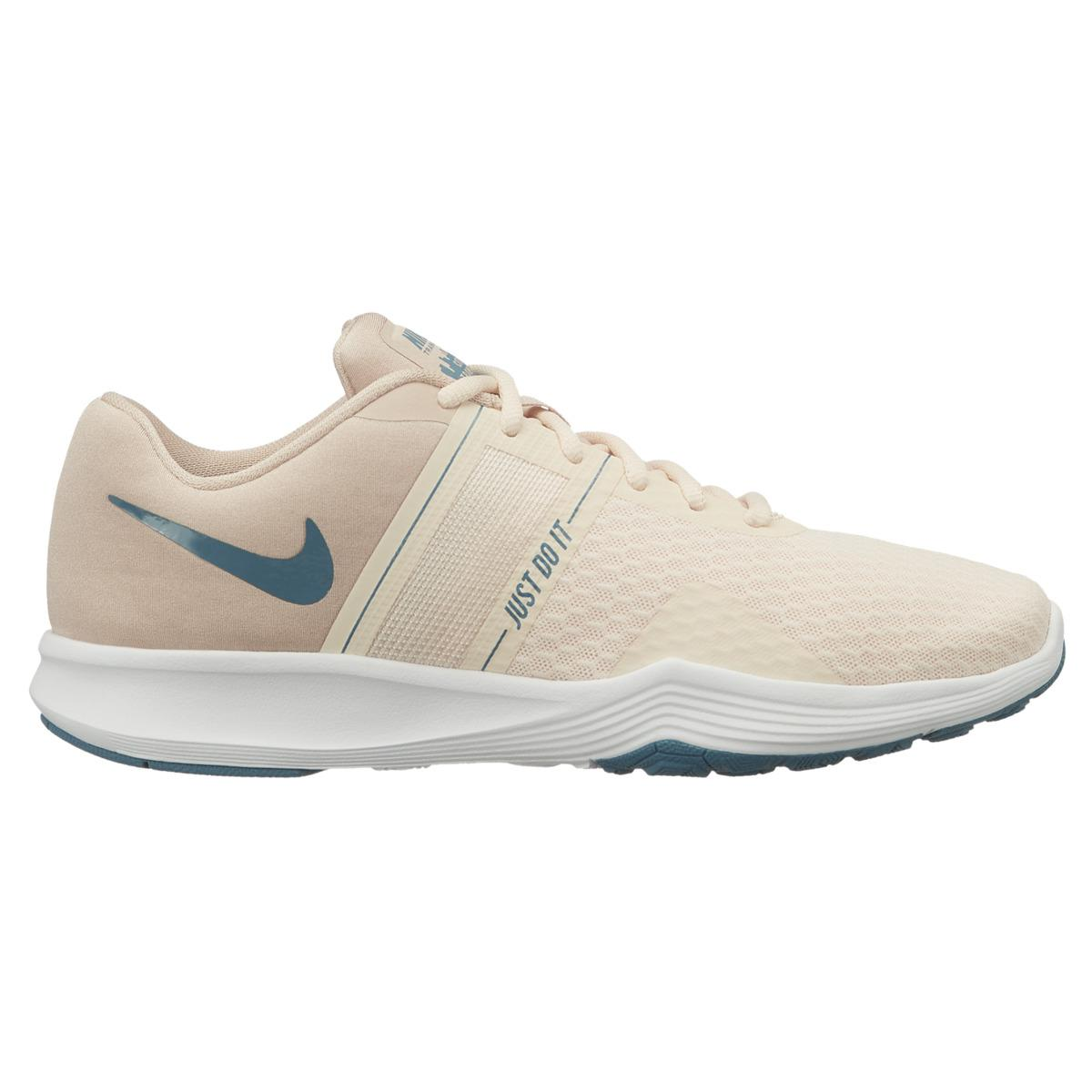 88d9639fda5b Nike. Women s Natural City Trainer 2 Fitness cross Training Shoes. £52 From El  Corte Ingles