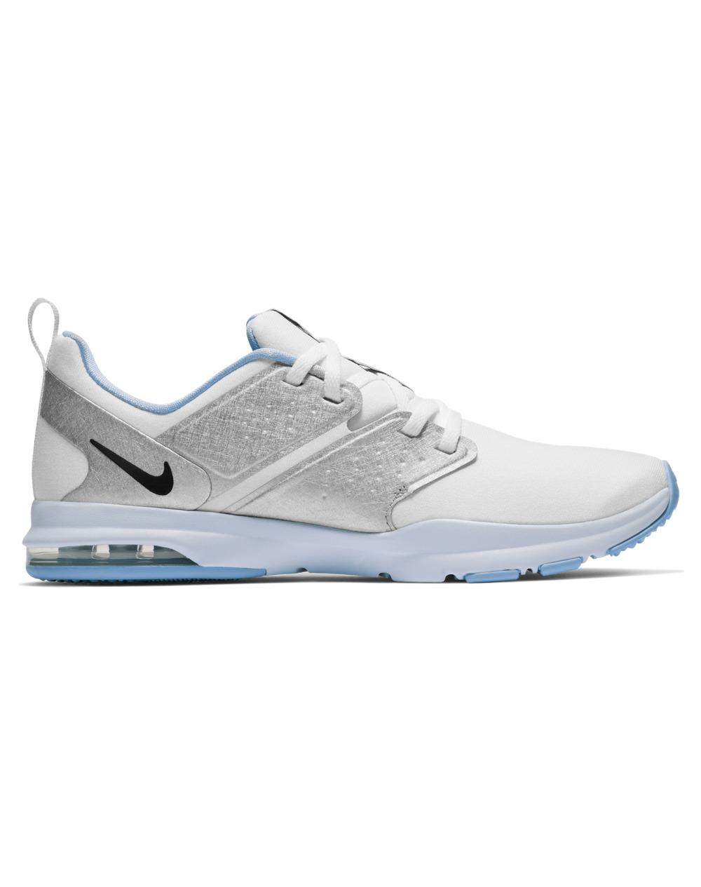 90cbd50c35f2 Nike. Women s Gray Air Bella Tr Fitness cross Training Shoes. £70 From El  Corte Ingles