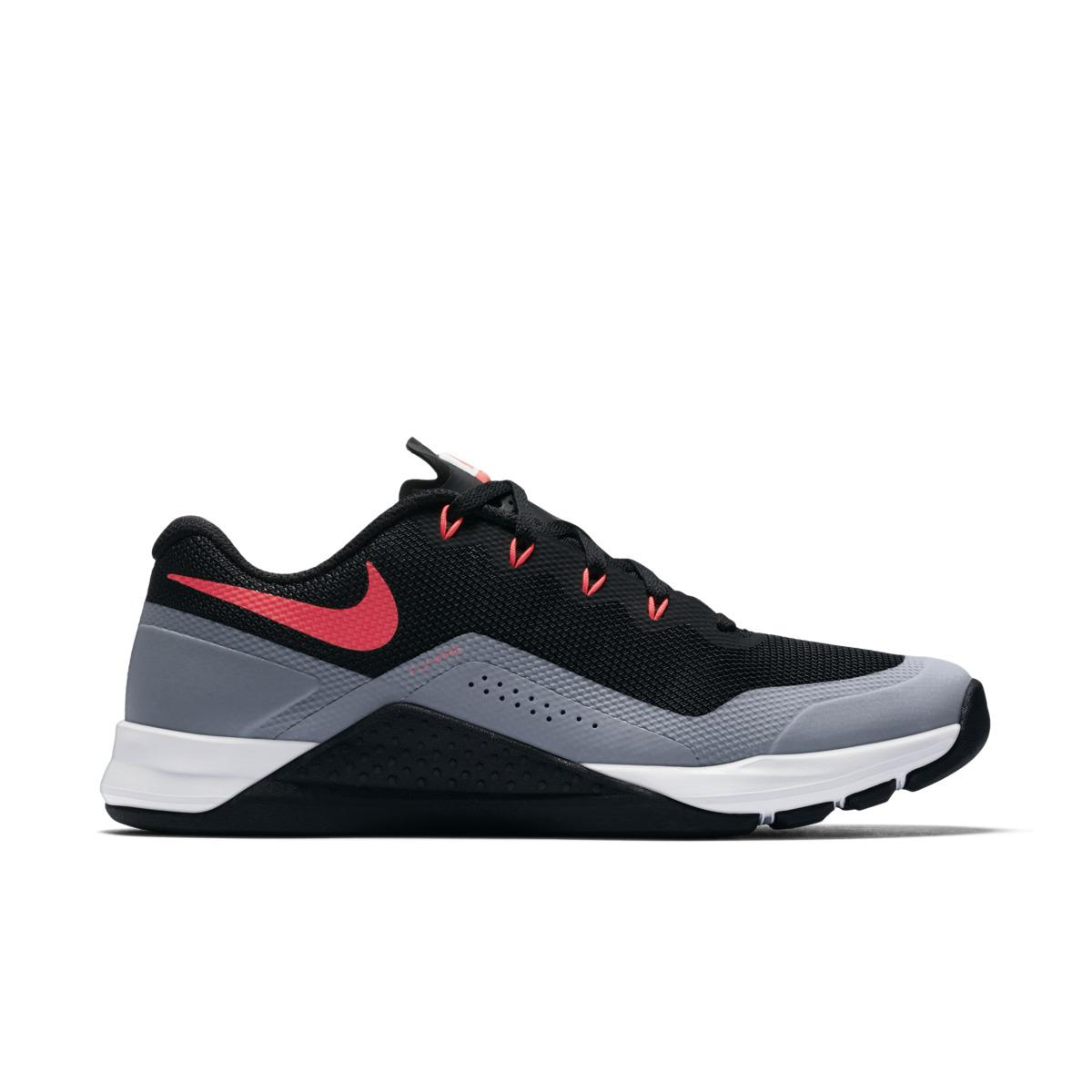 3db0dcaa06d8d Lyst - Nike Metcon Repper Dsx Fitness/cross Training Shoes for Men