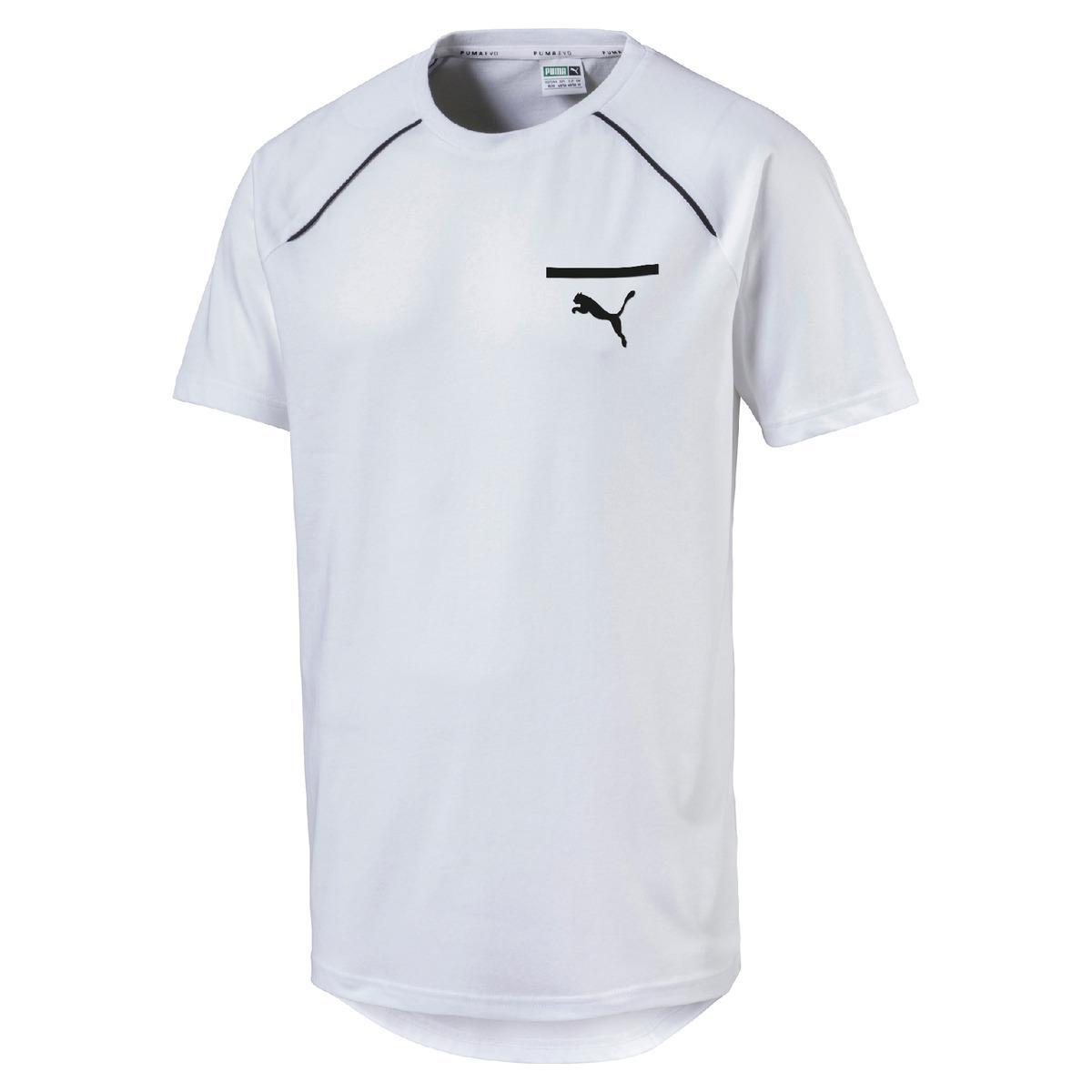 3167193cc32 Gallery. Previously sold at: El Corte Ingles · Men's Logo T Shirts ...
