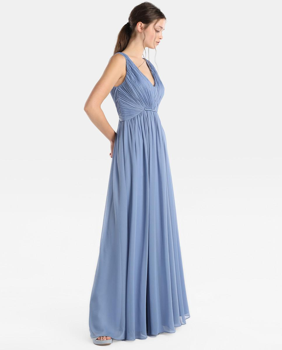 Enchanting Vera Wang Party Dress Composition - All Wedding Dresses ...