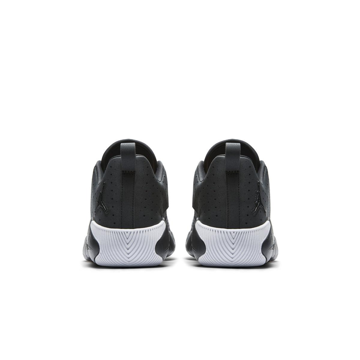 74576b5b6167 Nike Jordan 23 Breakout Casual Trainers in Gray for Men - Lyst