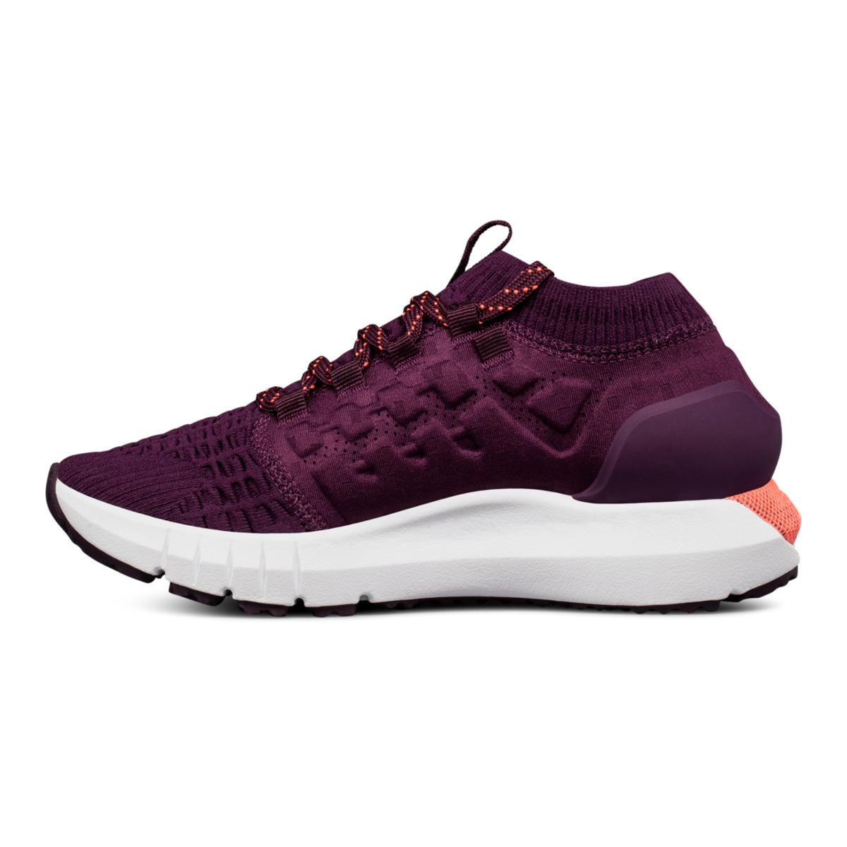 a5fc3a97f0f Under Armour Ua Hovr Phantom Nc Running Shoes in Purple for Men - Lyst