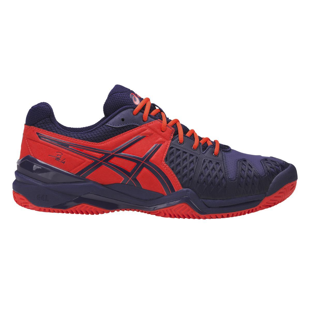 Asics Gel bela 5 Sg 14423 Paddle 5 Chaussures de Sg tennis en bleu pour homme Lyst 79ed302 - madridturismobitcoin.website