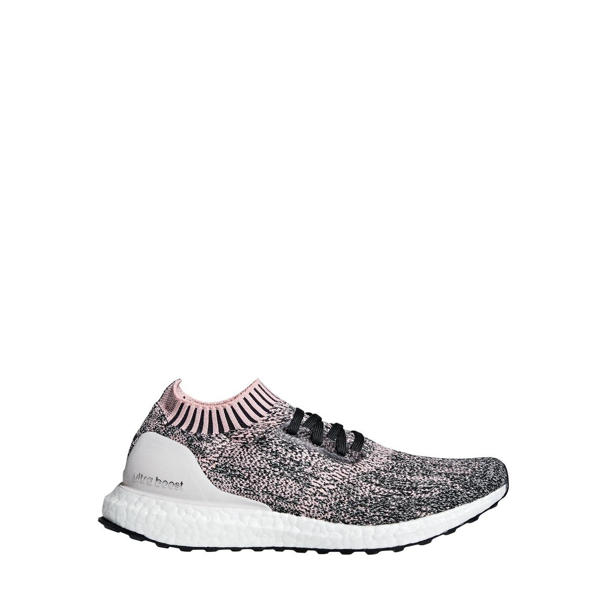 newest cef13 d299d Adidas - Gray Ultraboost Uncaged Casual Trainers - Lyst. View fullscreen