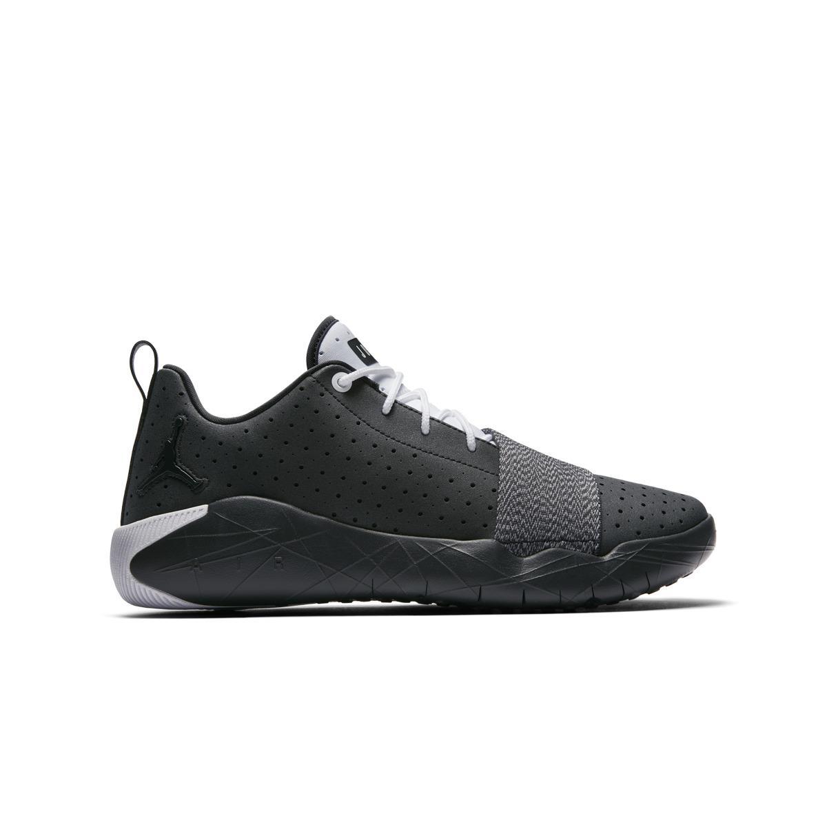 3e5306b00efb Lyst - Nike Jordan 23 Breakout Casual Trainers in Gray for Men