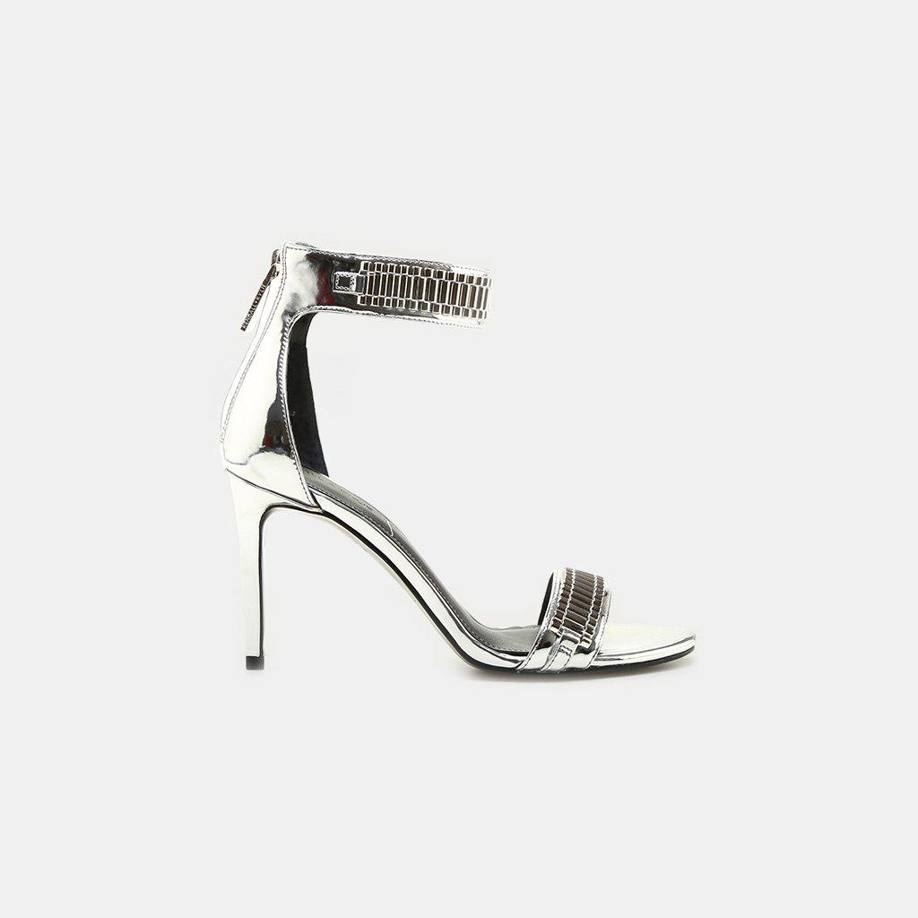 6513655d5a5a kendall-kylie-SILVER-FAUX-LEATHER-Miaa-Ankle-Strap-Sandal.jpeg