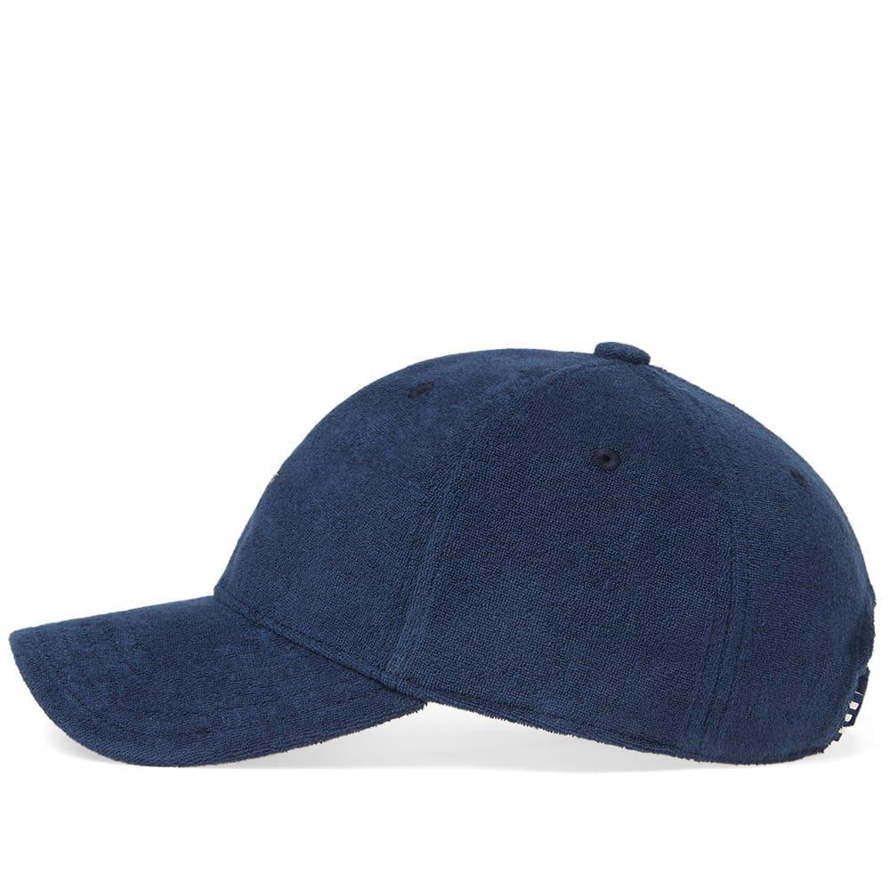64d15466c87 Adidas D-adi Cap in Blue for Men - Lyst