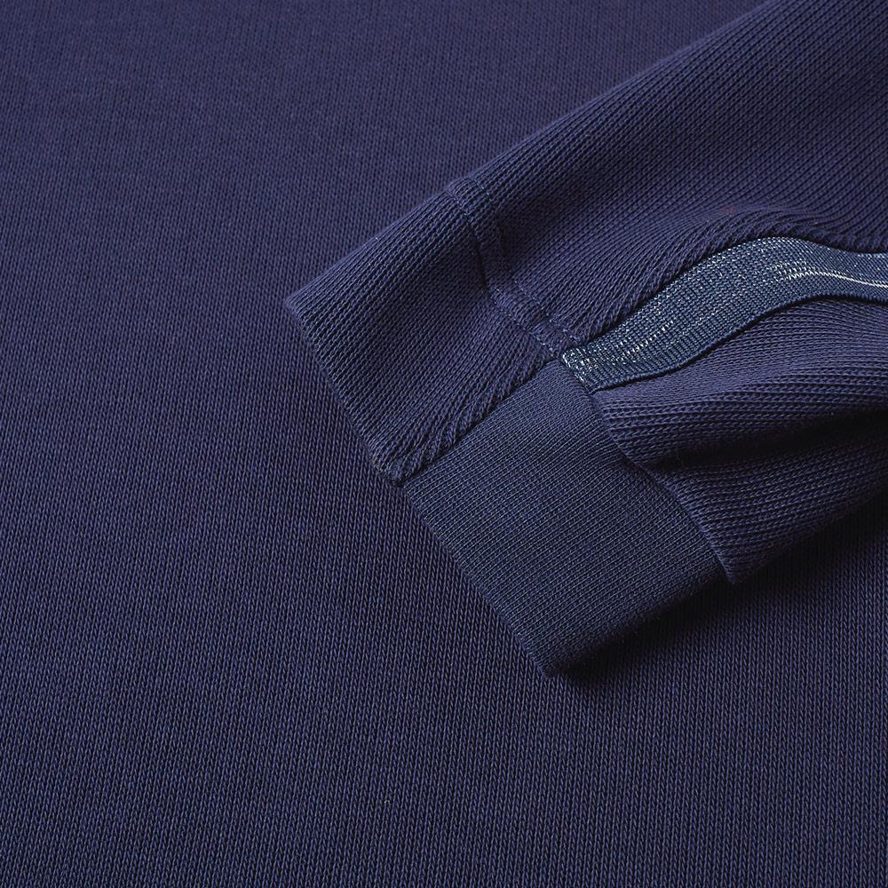 Nike - Blue X Roger Federer W Jumper for Men - Lyst. View fullscreen 4be7c677d
