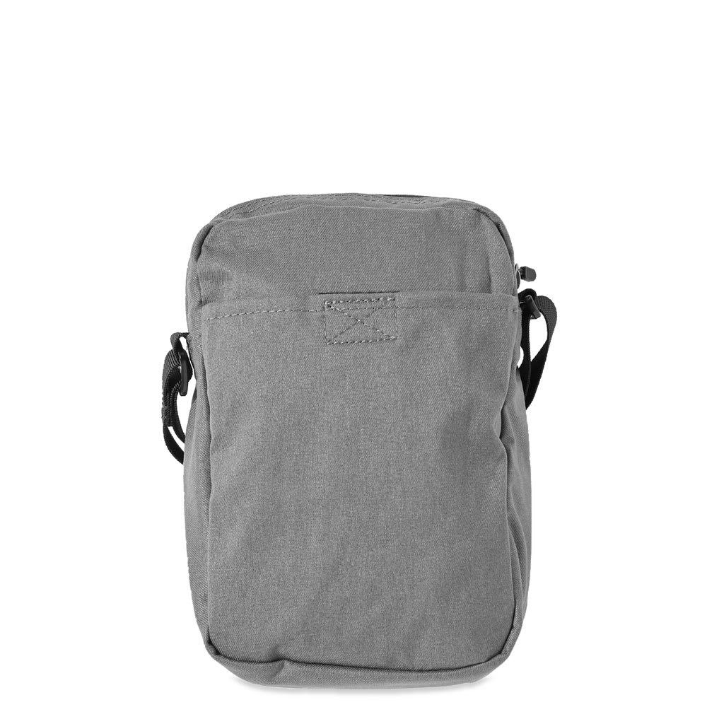 e0f3a99e3bc Nike - Gray Small Items Bag for Men - Lyst. View fullscreen