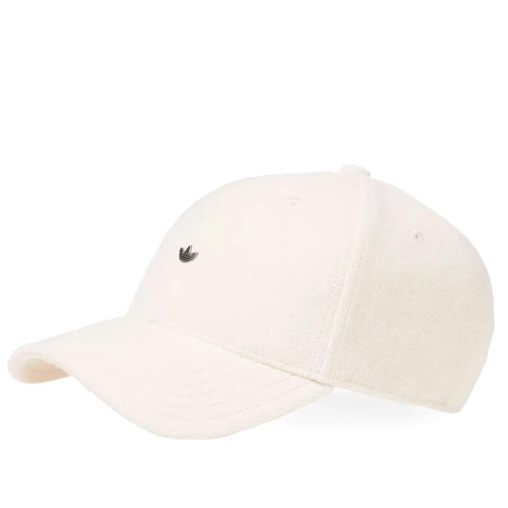 Lyst Adidas blanco D adi Lyst Cap en adi blanco b6ab5e2 - rspr.host
