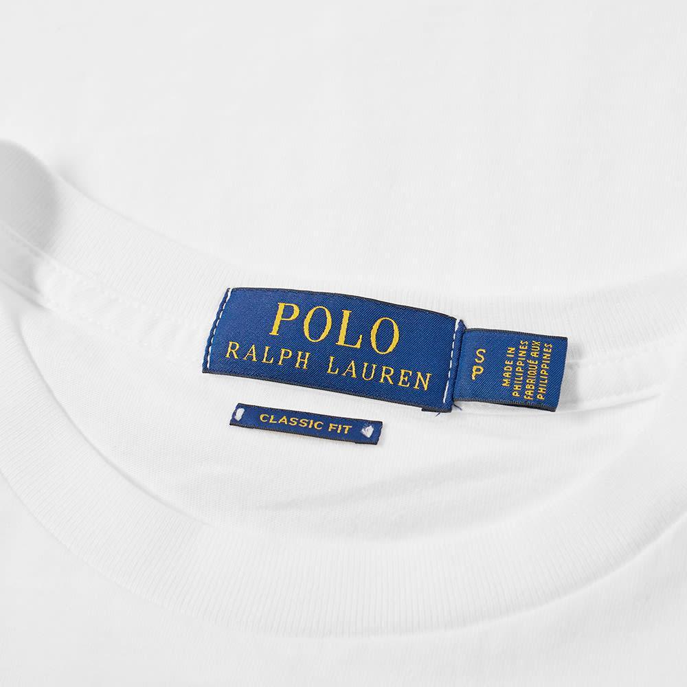 688d2436a27f4 Polo Ralph Lauren Cap Philippines - Parchment N Lead