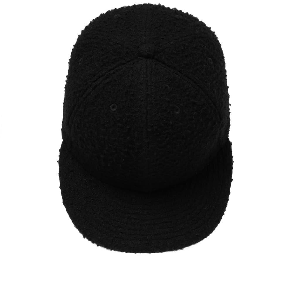 Lyst - Aimé Leon Dore New Era Cap in Black for Men c6f1ce80e9b8