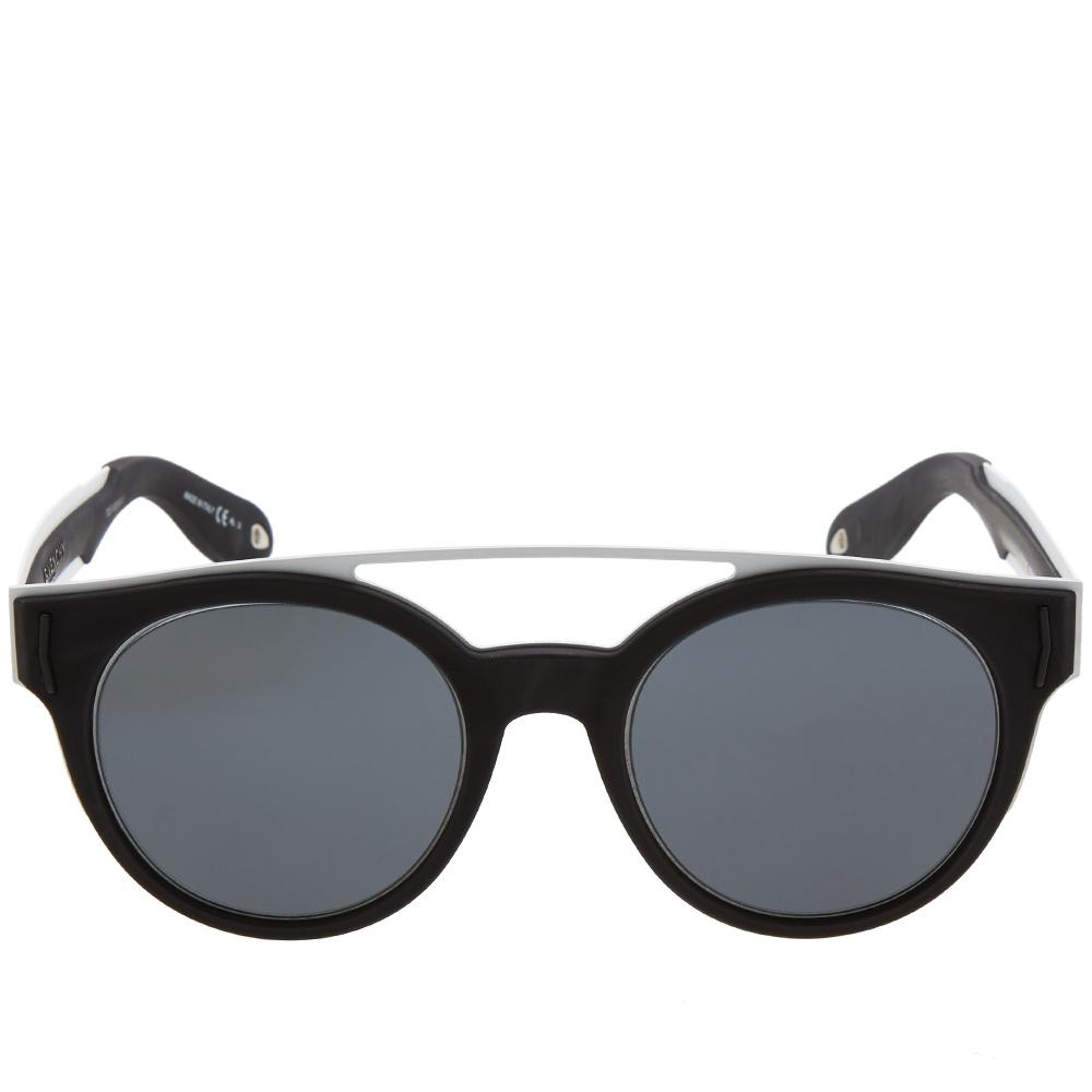 0b64e1a8ef Givenchy Givenchy Gv 7017 n s Sunglasses in Black for Men - Lyst