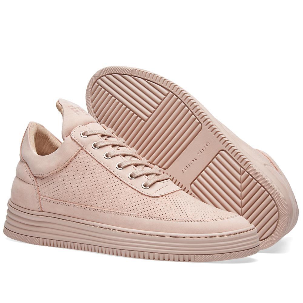 Loft Uk Handmade Shoes