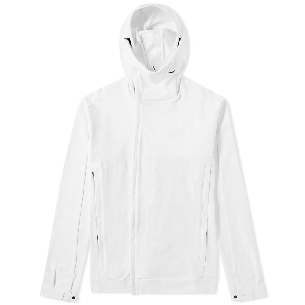 new products 73180 6210e ... Nrg Aae 2.0 Hoodie for Men - Lyst. View fullscreen