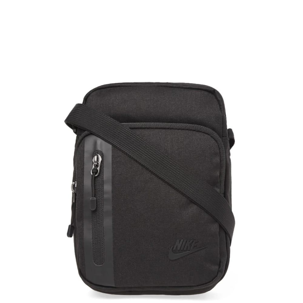 9e96dca37ce1 Lyst - Nike Tech Small Bag in Black for Men