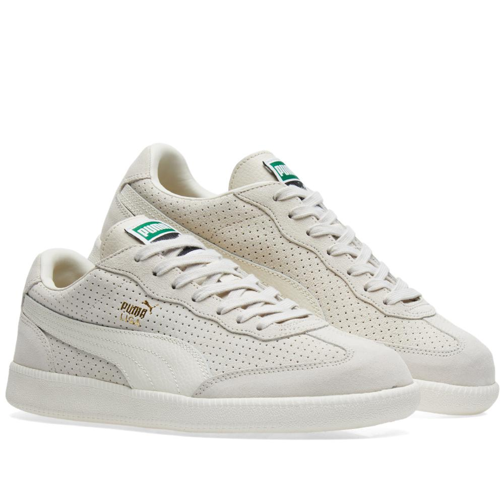 29fc9289e81054 Gallery. Previously sold at  END. Women s Puma Classic Women s Puma Classic Trainer  Women s Puma Liga ...