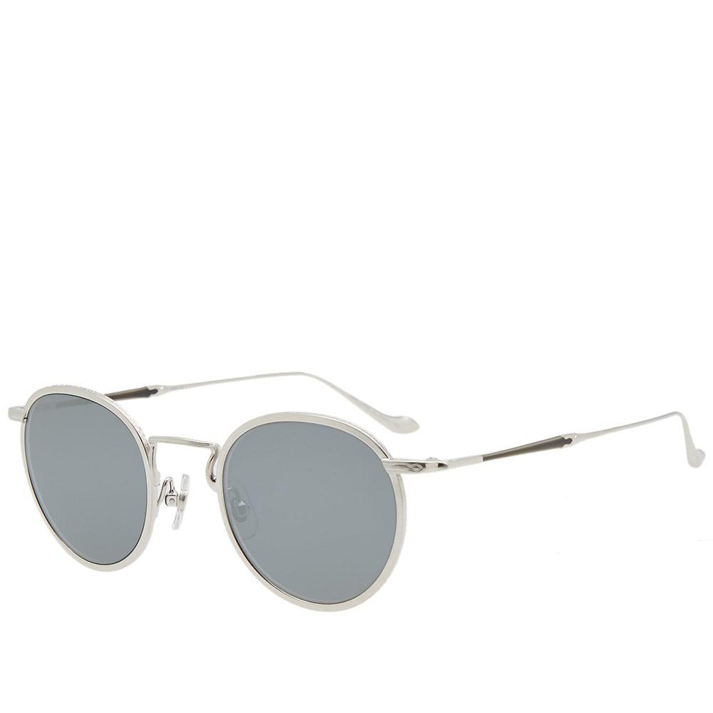 6ca0ac02ecf Matsuda M3023 Sunglasses Amazon « One More Soul