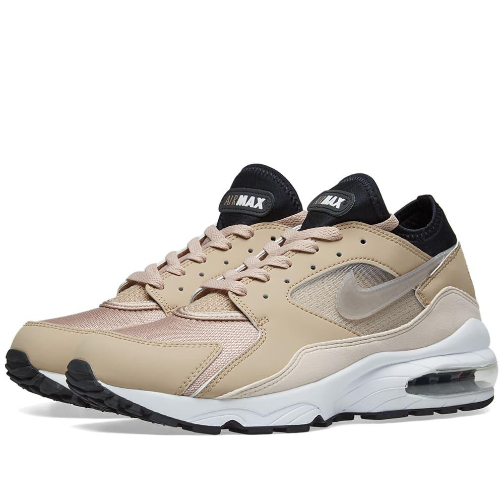 2e7d894769 Lyst - Nike Air Max 93 for Men - Save 5%