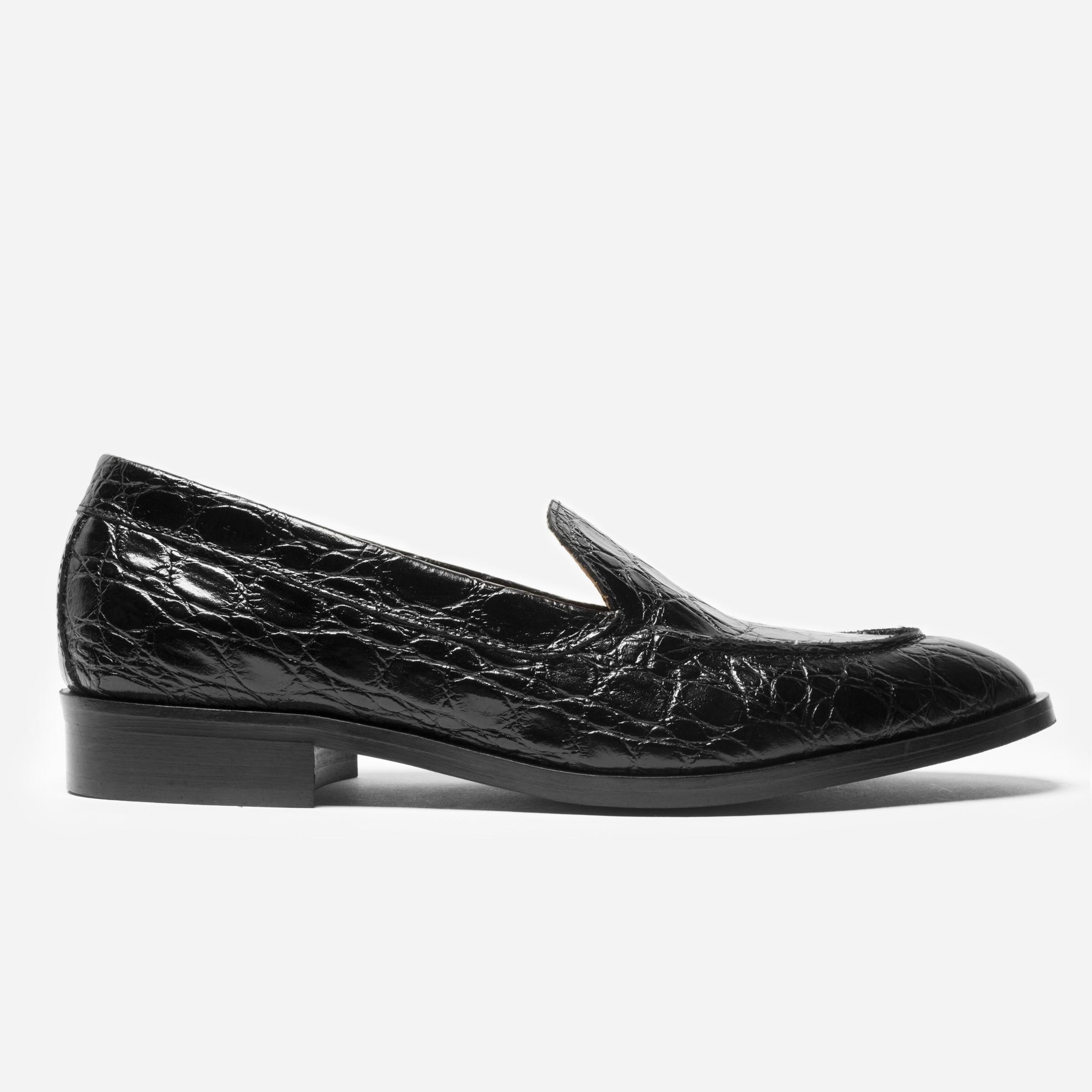 Everlane Mens Shoes