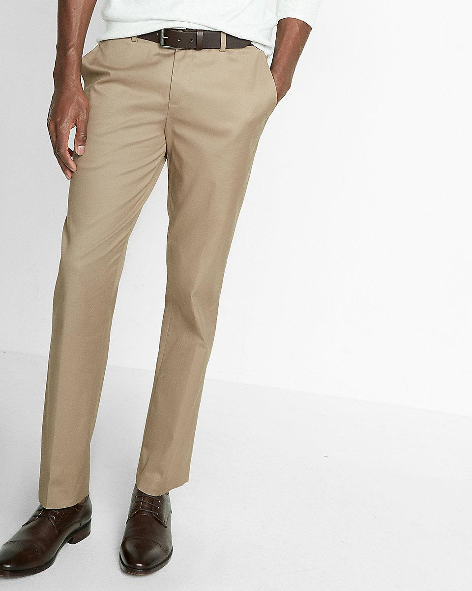 Buy low price, high quality slim white dress pant with worldwide shipping on shopnow-vjpmehag.cf