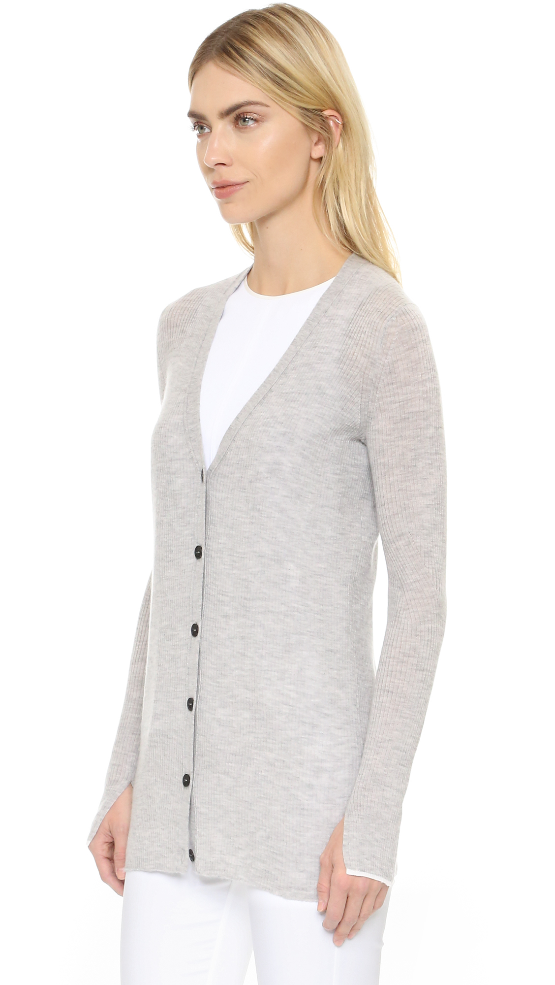 Shop womens sweaters & cardigans cheap sale online, you can buy knit sweaters, wool cardigans, cashemere sweaters and black cardigans for women at wholesale prices on erawtoir.ga FREE Shipping available worldwide.