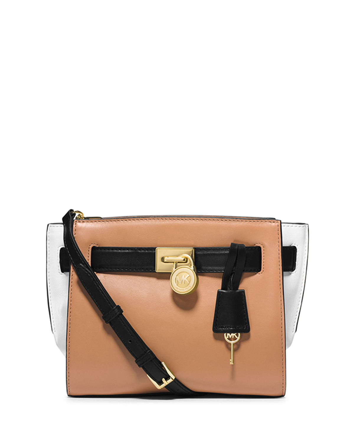 2f6853ca6a5b Gallery. Previously sold at: Neiman Marcus · Women's Michael By Michael  Kors Hamilton ...