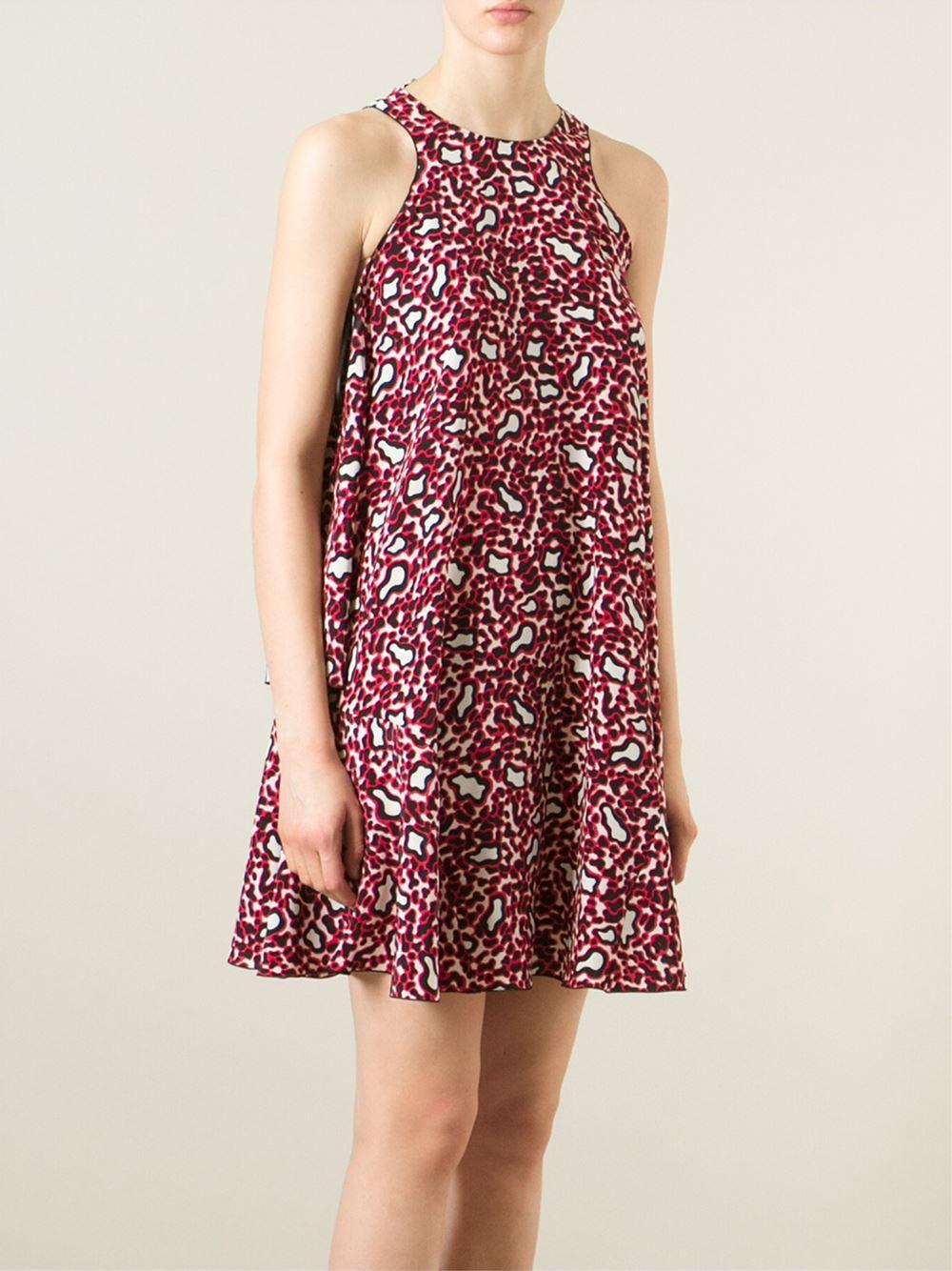 Stella clothing online