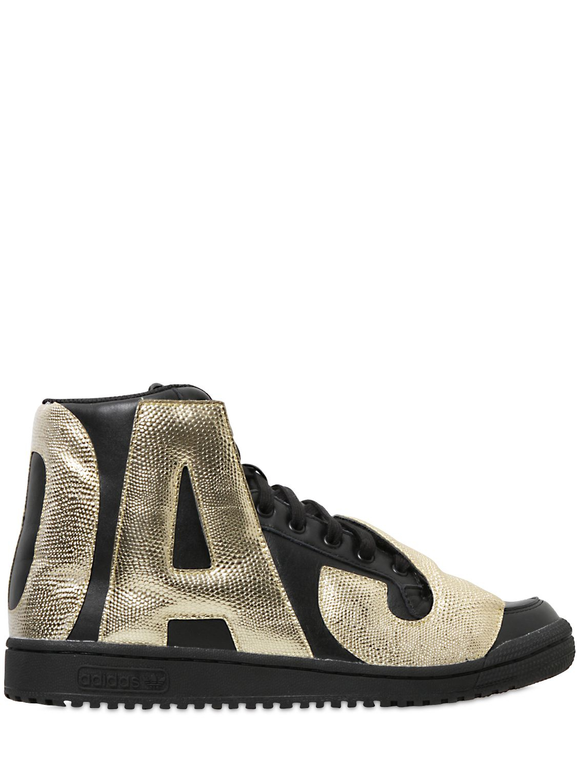 adidas shoes high tops gold. gallery adidas shoes high tops gold