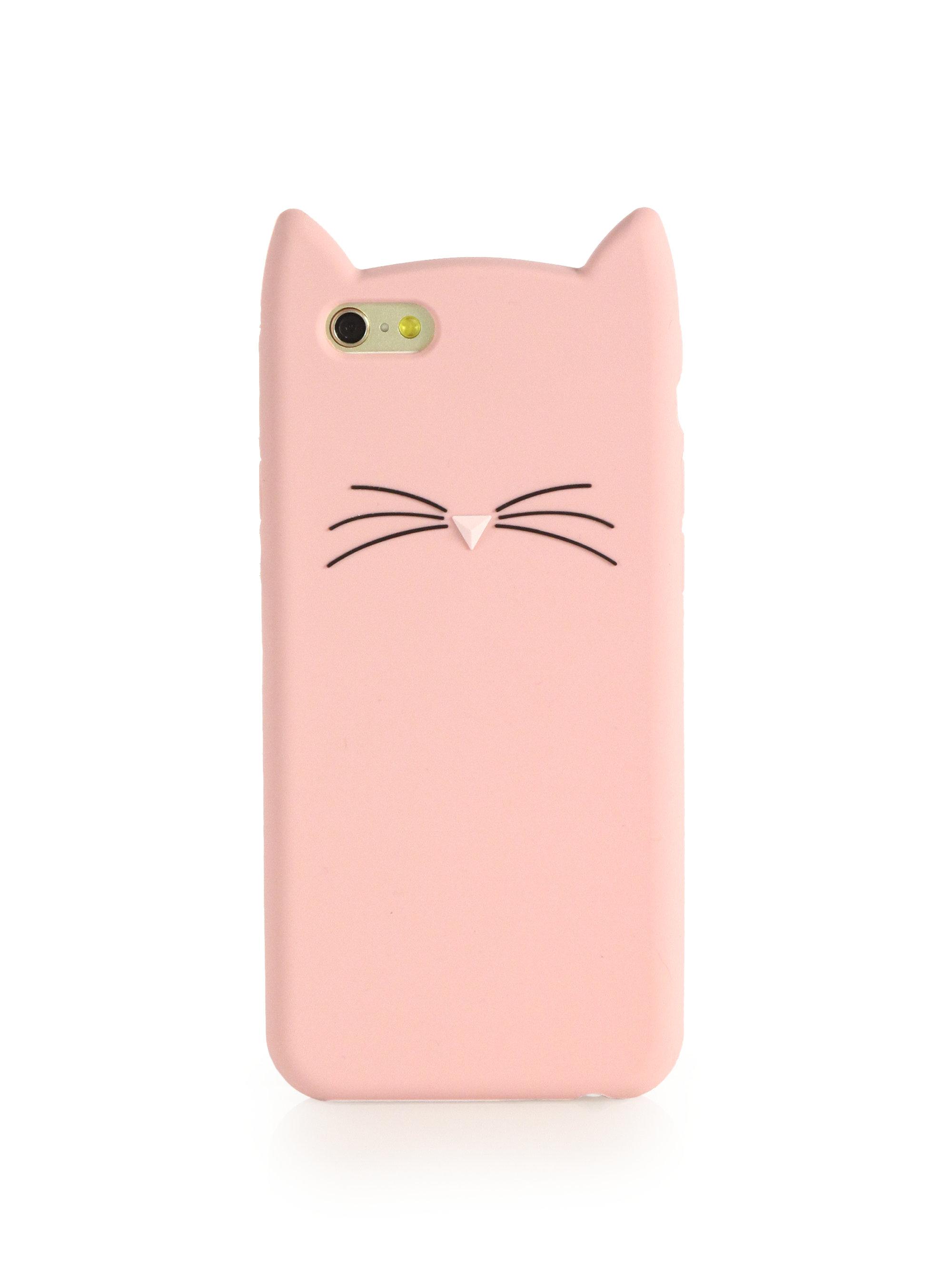 Kate Spade Iphone  Case Uk